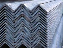 郑州角钢 H型钢 工字钢槽钢 开平板 等边角钢 河南光兴钢铁