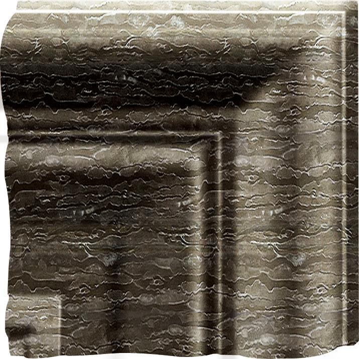 人造石转角配件