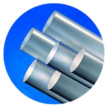 供应6060铝棒厂价