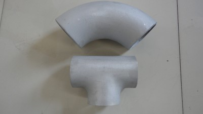 铝弯头、铝法兰、铝管件孟村管件厂