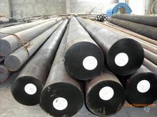 17CrMnBH价格,D6、6F7模具钢―广东