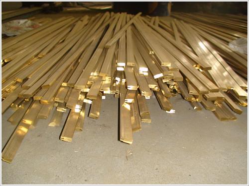 供应进口黄铜板,国标黄铜棒。C3600价格