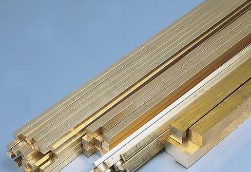供应黄铜板,C2600抛光黄铜板。黄铜棒厂家