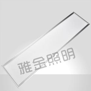 供应LED面板灯|平板灯 150*1200 20W