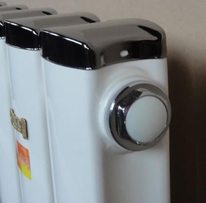 胶南哪个品牌散热是十大品牌之首选 青岛金凤凰暖通设备