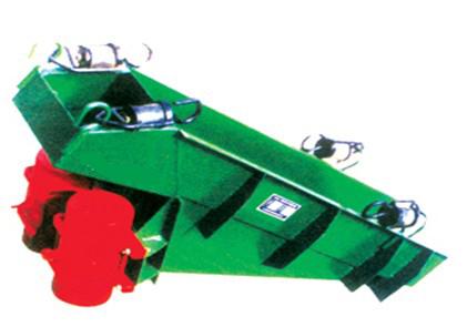 供应加气混凝土生产线设备中的空气压缩机
