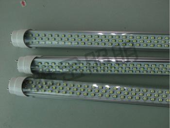 供应T10日光灯 LED日光灯 1.2米