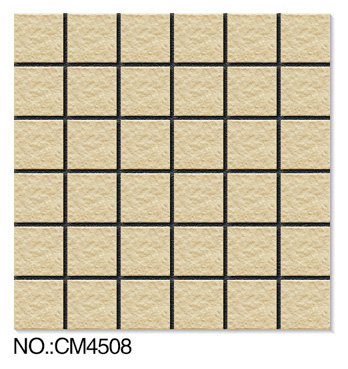 CM4508