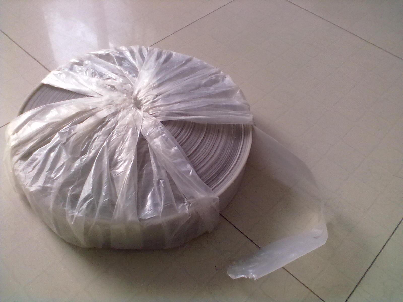 供应塑料筒2