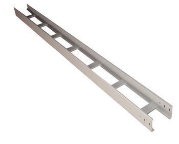热镀锌缆桥架厂家 热镀锌缆桥架价格 佳信供应