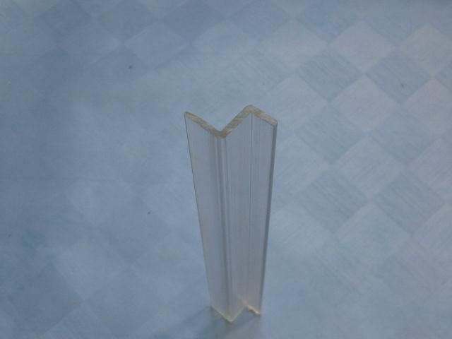 供应亚克力棒,亚克力异型材,塑胶制品