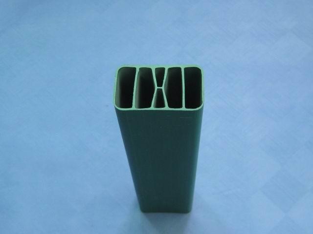 供应亚克力异型材,塑料型材,押出制品