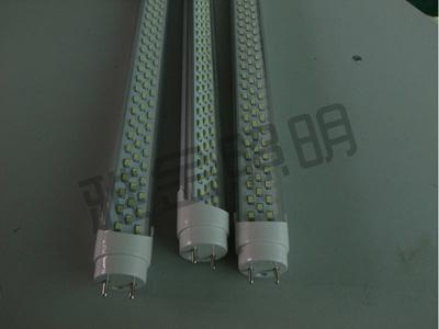 供应LED日光灯 T10-15W-900mm