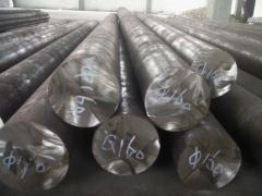 提供304不锈钢圆钢,大型优质钢料