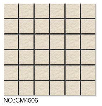 CM4506