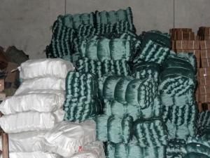 供应玻璃丝绳2