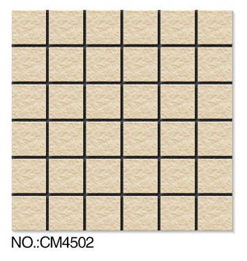 CM4502