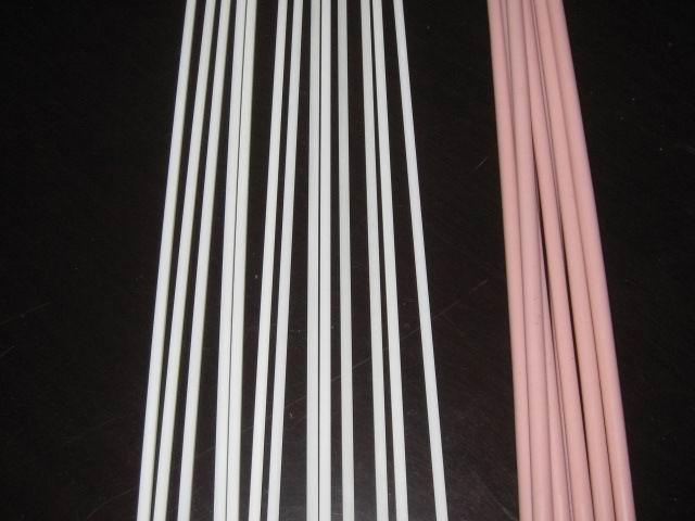 供应PC管,PC灯罩,PC异型材
