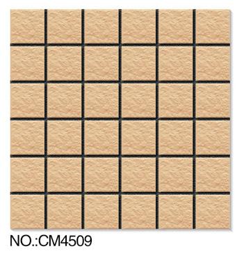CM4509