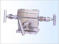 供应1151针型阀-江苏博斯阀门有限公司