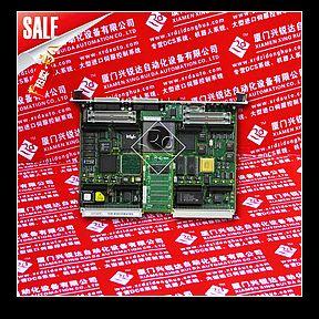VMIVME-2540 VMIVME-2540 优势库存