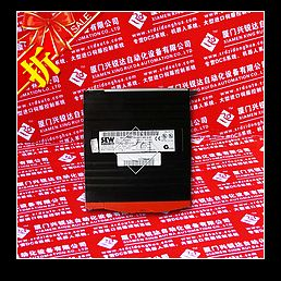 SEW 陕西 MDV60A0110-5A3-4-00 全球低价