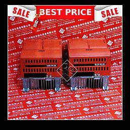 EF-014-503 EF-014-503 优质现货