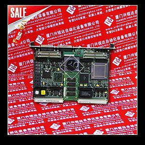 湖南 MVME162-012 MVME162-012