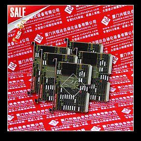 MVME117A MVME117A 库存产品