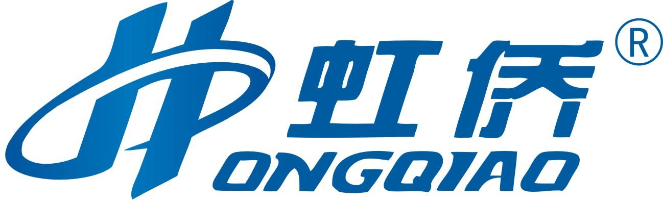 logo logo 标志 设计 矢量 矢量图 素材 图标 1298_398