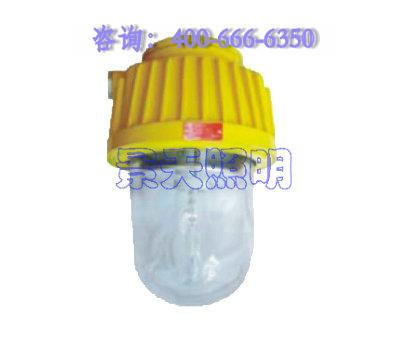 供应浙江厂家BPC8730防爆平台灯生产基地