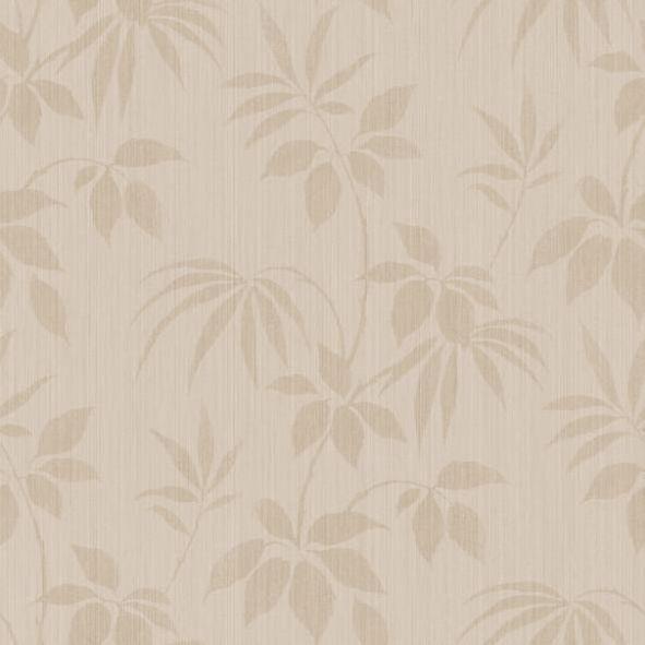 现代简约墙纸高清贴图