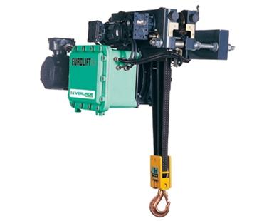 首页 产品供应 机械设备 起重机械 塔式起重机 > 爆带式动葫芦   价格