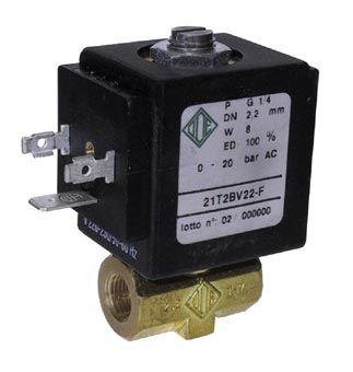 供应31A1FV15-Z、正宗原装ode电磁阀