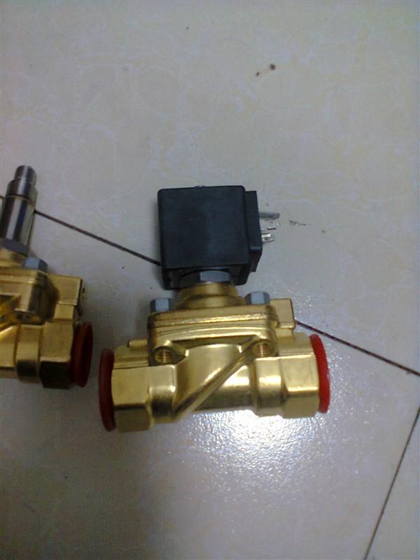 供应EF8320G041,美国ASCO电磁阀