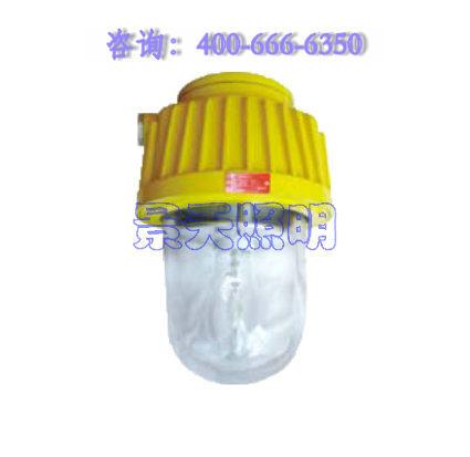供应海洋王BPC8730防爆平台灯|BPC8730-J150