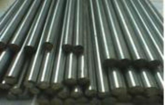 供应合结钢圆钢27SiMn 合结钢价格27SiMn