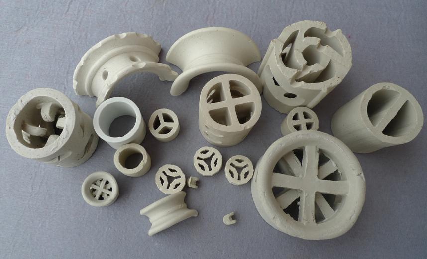 供应陶瓷填料