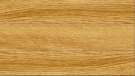 供应地暖地板、微晶石木地板