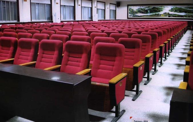 ***会议室礼堂座椅