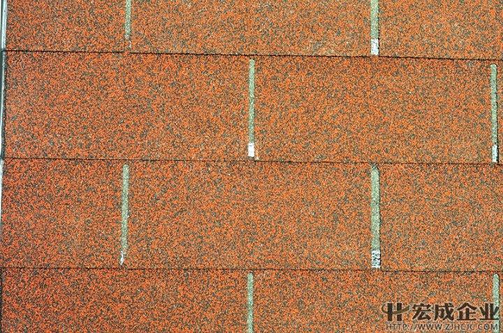 宏成外墙砖施工规范 外墙砖贴图 效果图,产品 高清图片