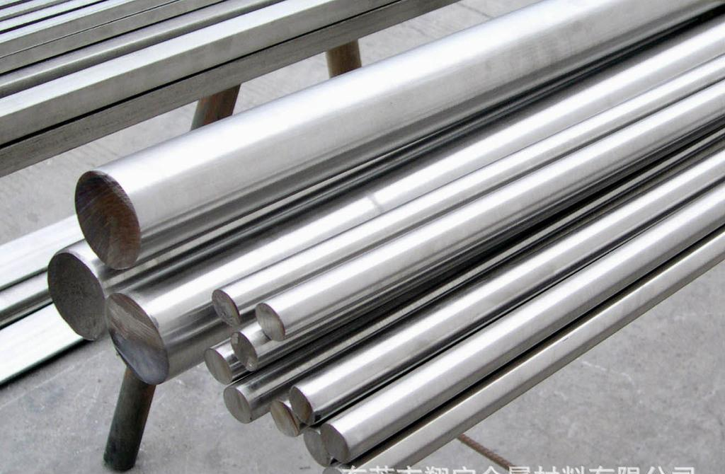 供应宝钢圆钢20CrMo合结钢 20CrMo钢板