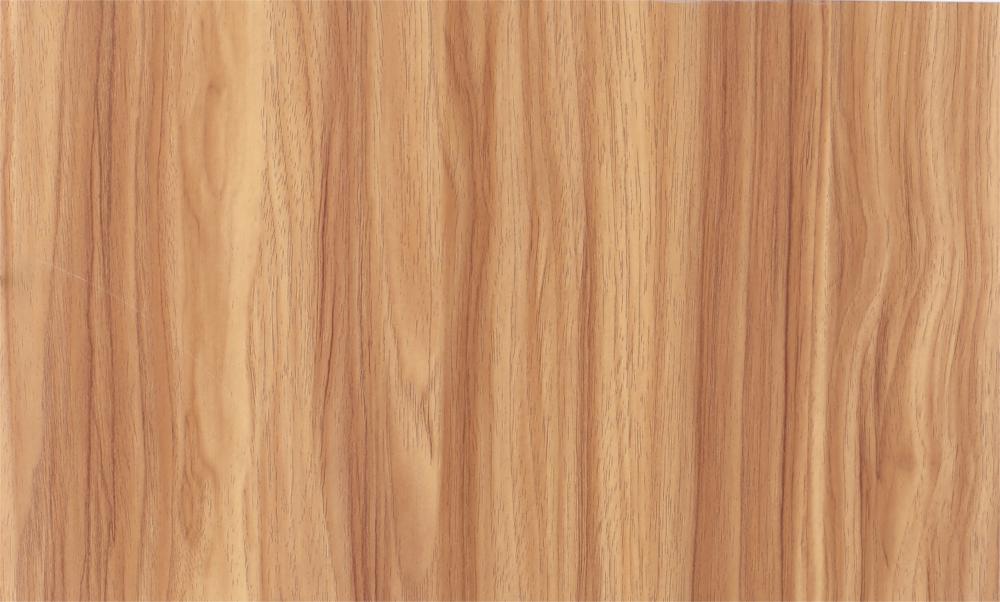 工业木纹材质贴图