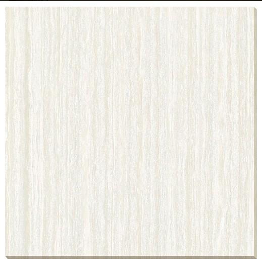 白木纹贴图素材