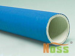 食品级硅胶软管