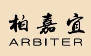 香港中华国际股份有限公司