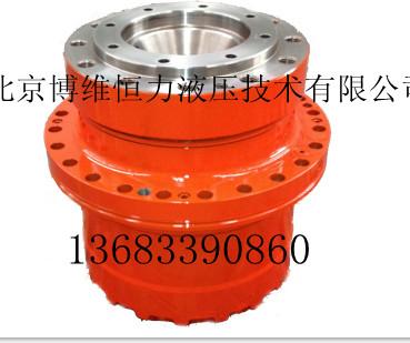 供应北京力士乐减速机配件