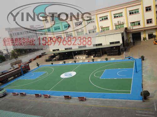 室外篮球场平面图高清 ps室外景观平面图 nba篮球场平面图