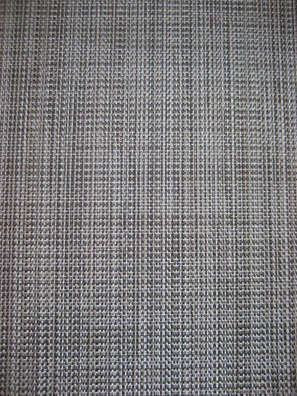 【pvc编织纹墙布 壁布】图片
