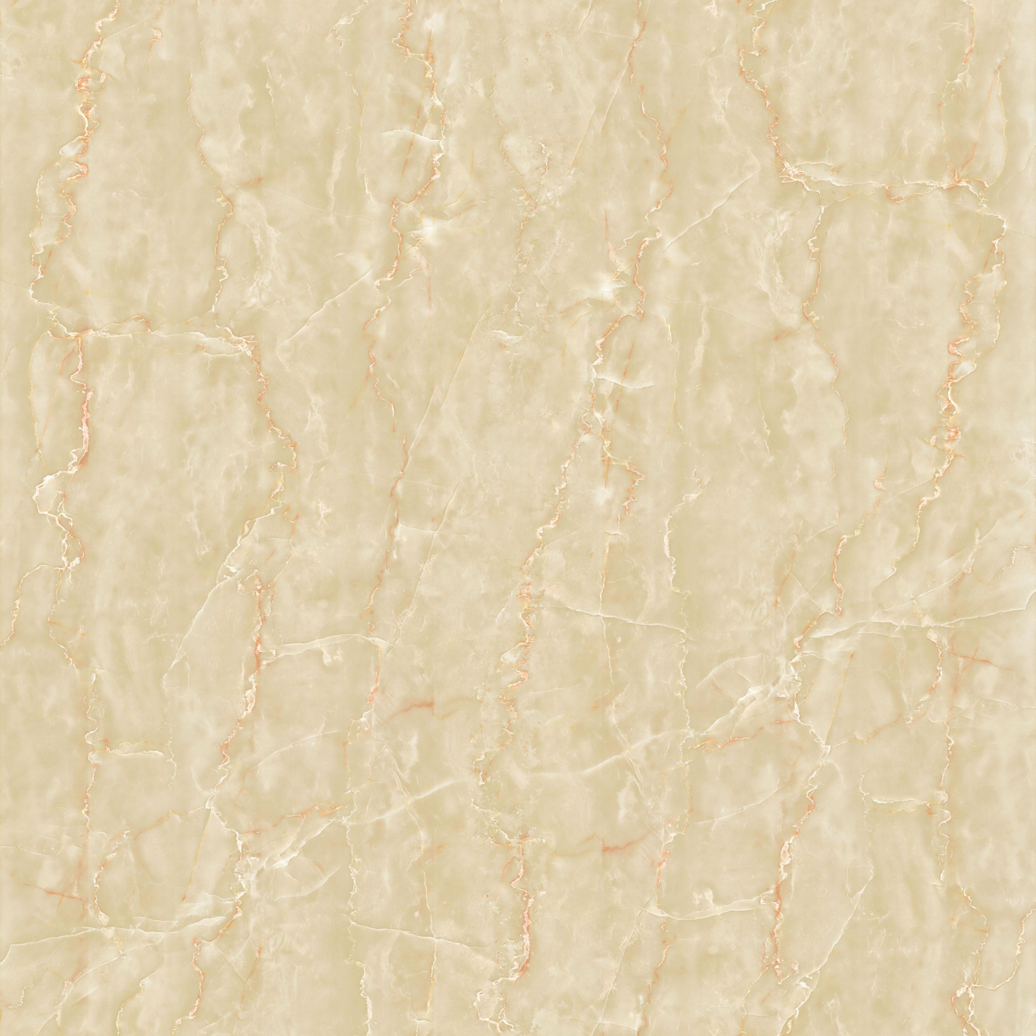 白瓷砖地板贴图